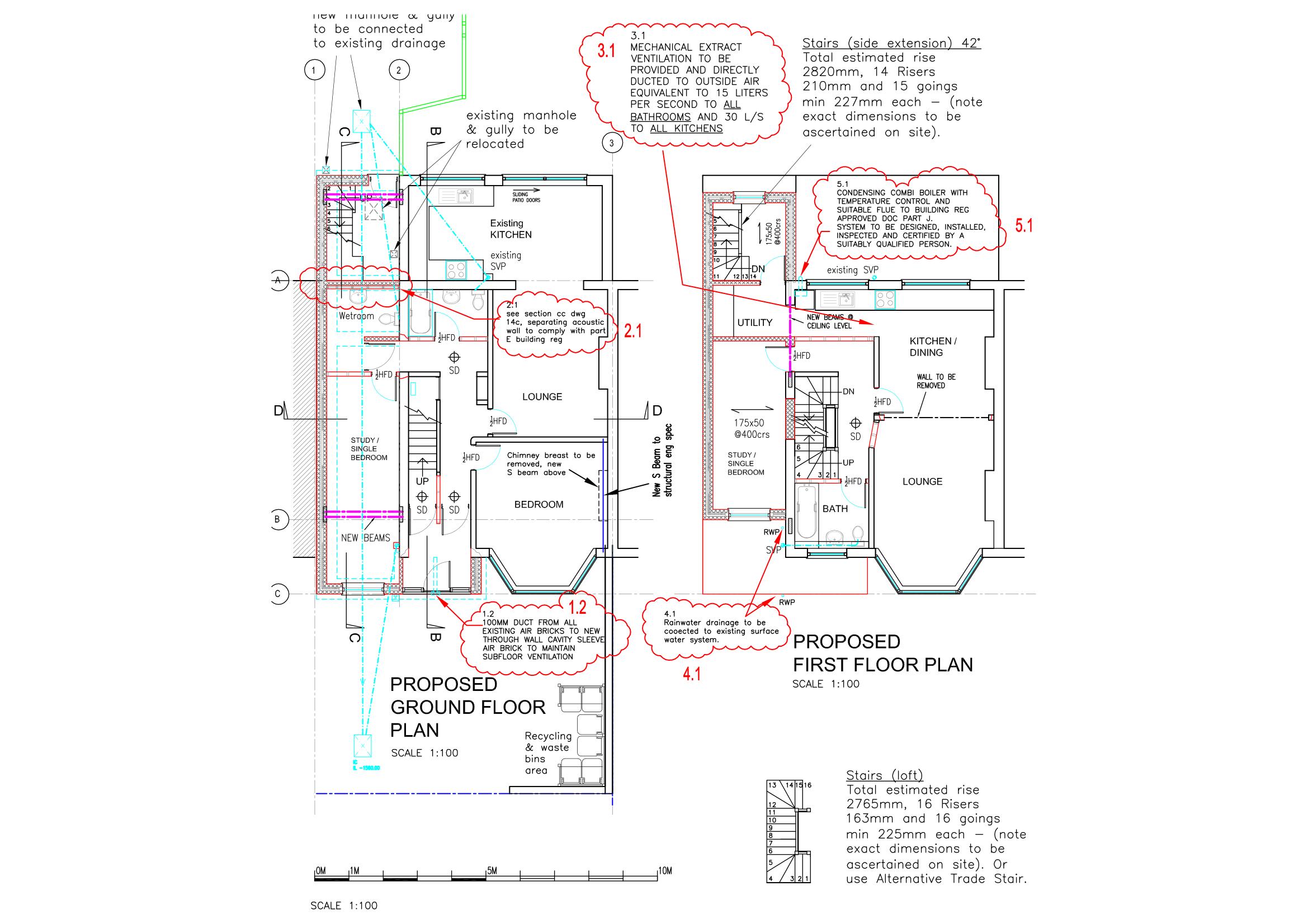 Buildin+Reg+2-1-2339x1653