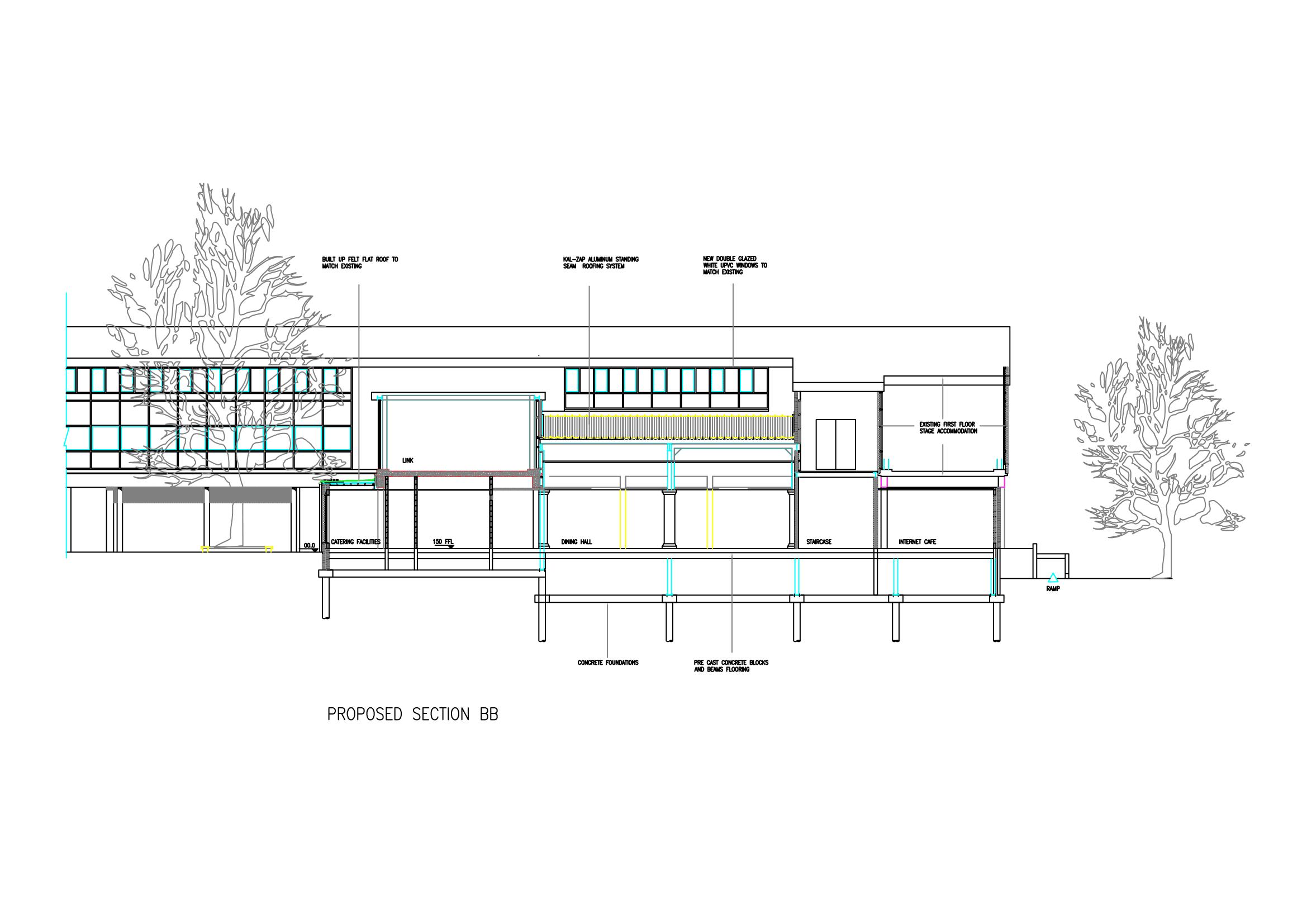 CK+School-1-2339x1654
