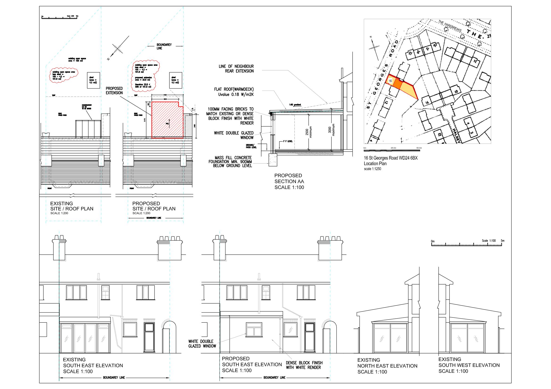 6M+Extension-1-2339x1653