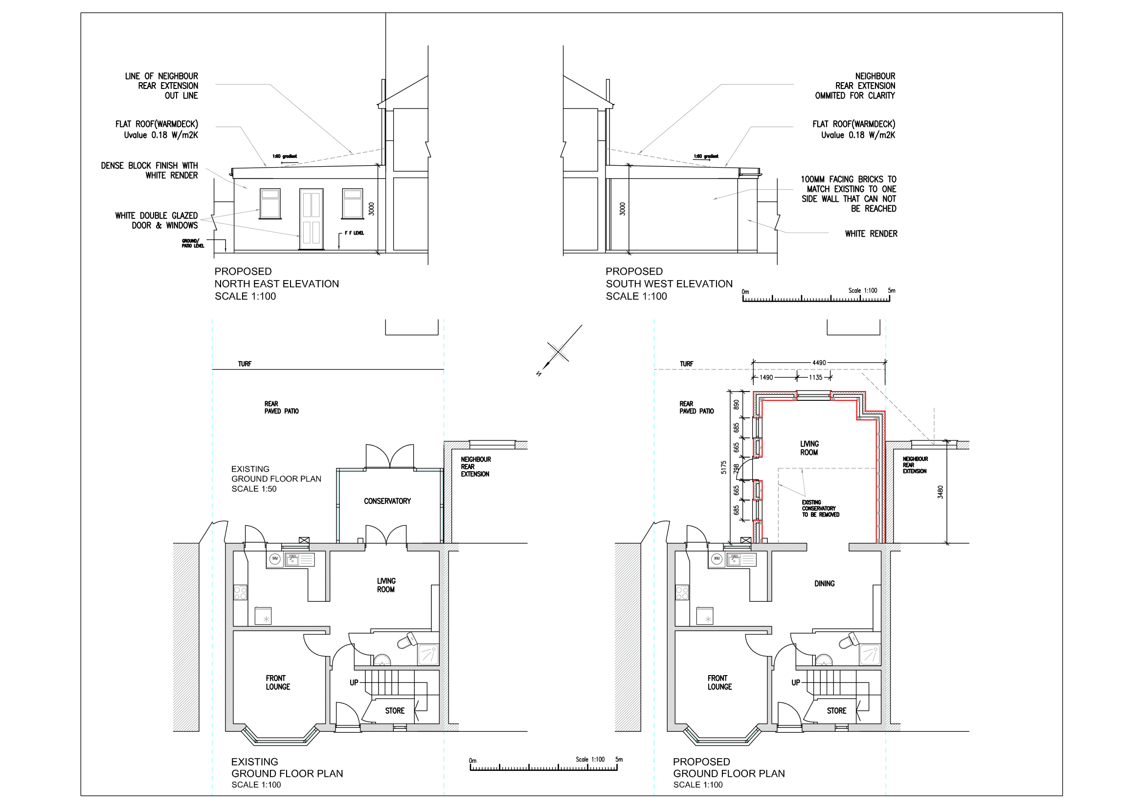 6M+Extension+F+Plan-1-2339x1653
