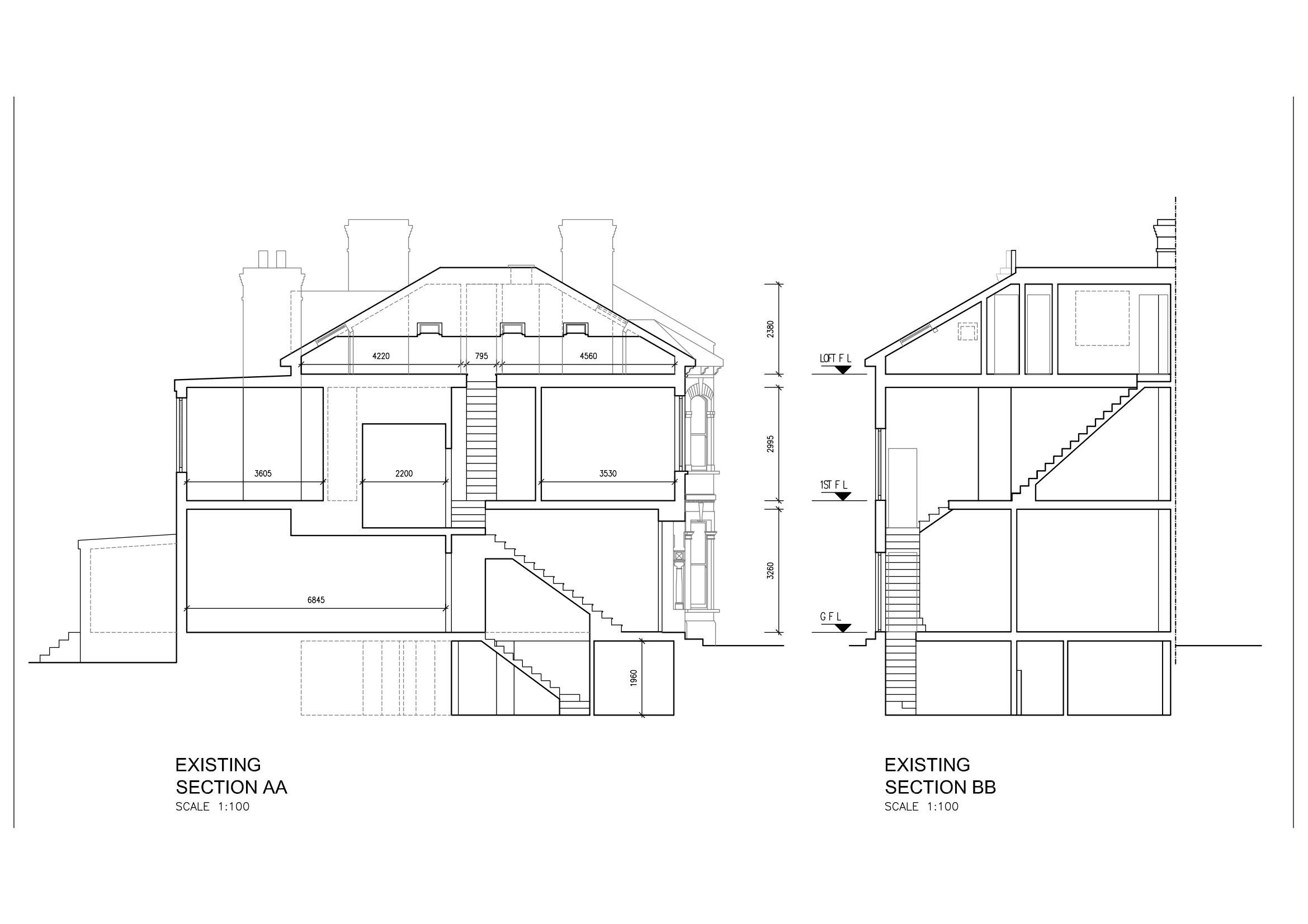 Loft+Conv-1-2339x1653
