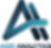 AGRI ANALYTICS LOGO TEAL.png