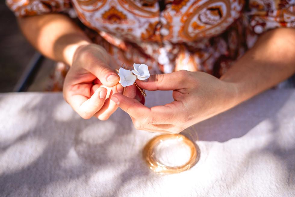 porcelainflowers,porcelainjewellery,bridalhairpiece,bohowedding,weddingaccessory-52.JPG