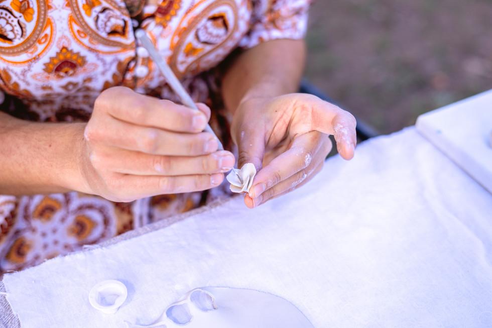 porcelainflowers,porcelainjewellery,bridalhairpiece,bohowedding,weddingaccessory-17.JPG