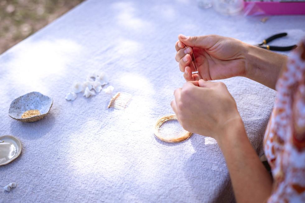 porcelainflowers,porcelainjewellery,bridalhairpiece,bohowedding,weddingaccessory-48.JPG