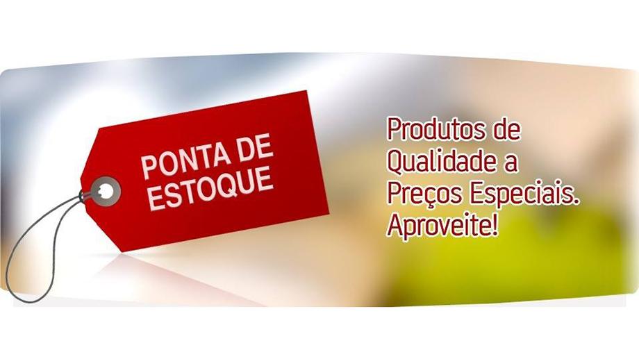 26becd90446b6 A ACICO realizará mais uma super Feira Ponta de Estoque nos dias 15 e 16 de  agosto.