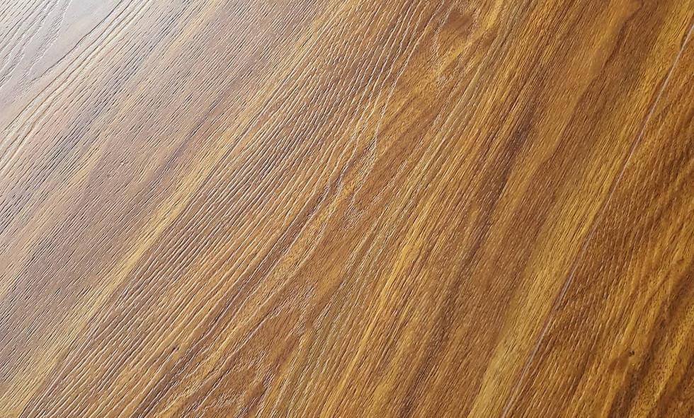 SPC floor 6.5mm (0261b)