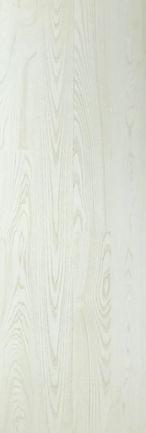 Laminate flooring 7221