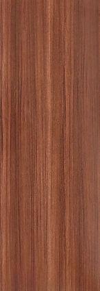 Laminate flooring 188