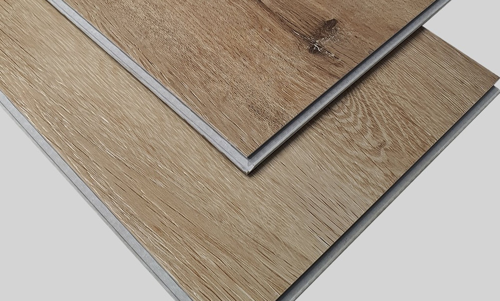SPC floor 6.5mm (8612a)