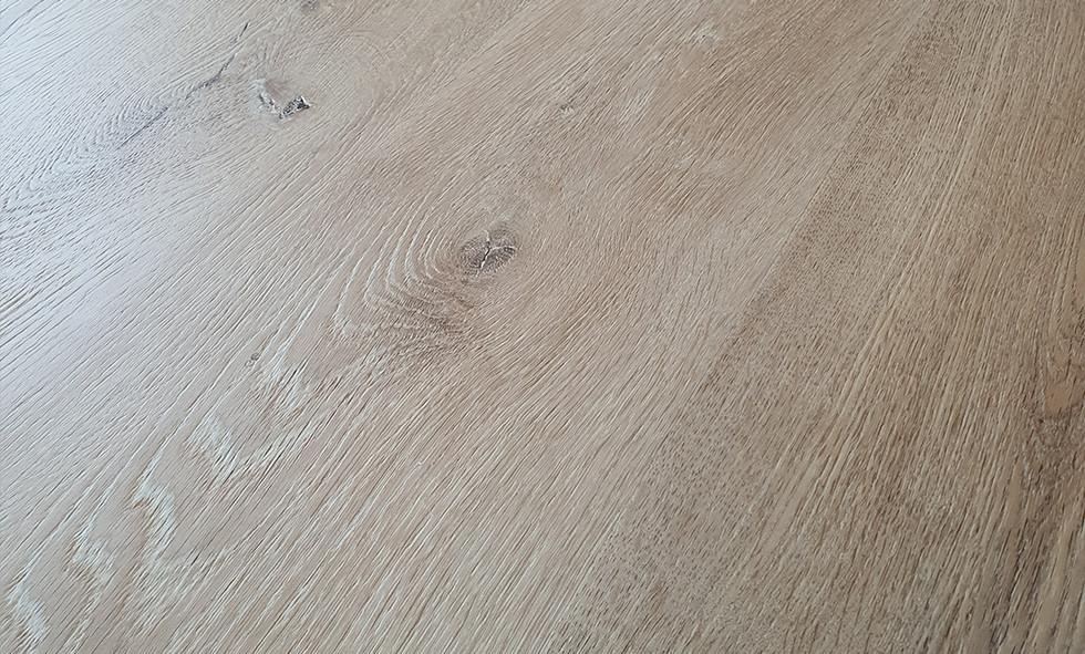 SPC floor 6.5mm (8612b)