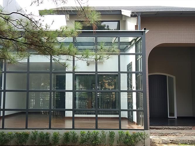Private house Pondok Indah 1.jpg