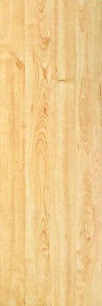Laminate flooring 7922