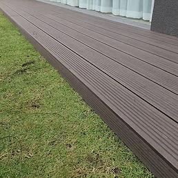 side cover plank 2.jpg