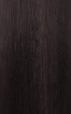 Wpc Vinyl Flooring Hybrid Maxx Rumah Lantai Indonesia