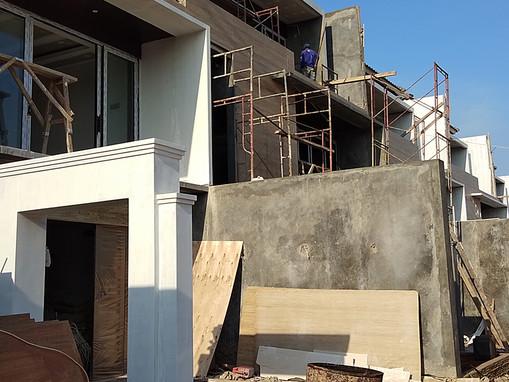 Villa kanaya residence 1.jpg