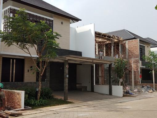 Wiladatika residence 2.jpg