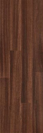 Laminate flooring 327