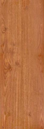 Laminate flooring 9323