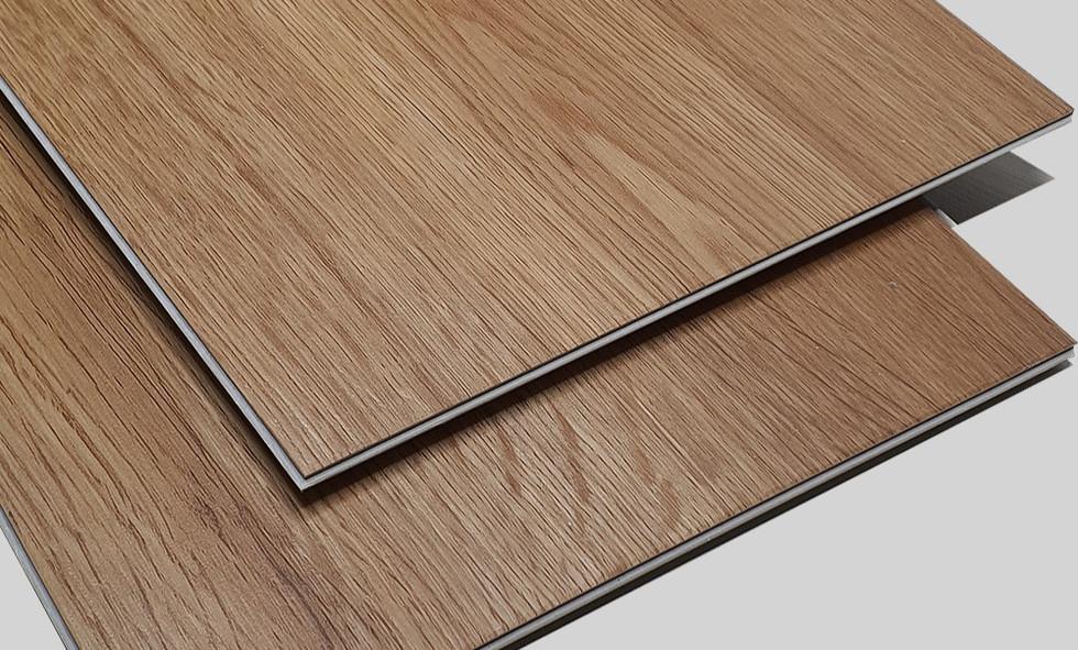 SPC flooring 6.5mm (3222a)