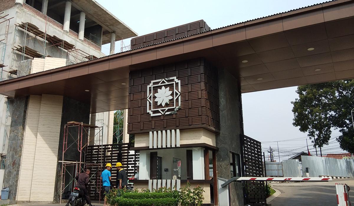 Wiladatika residence 1.jpg