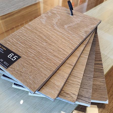 spc floor1.jpg