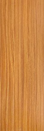 Laminate flooring 7605