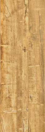 Laminate flooring 6815