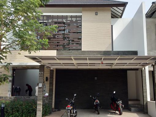 Wiladatika residence 3.jpg