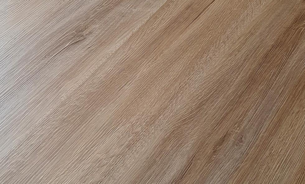 SPC floor 6.5 (2818b)