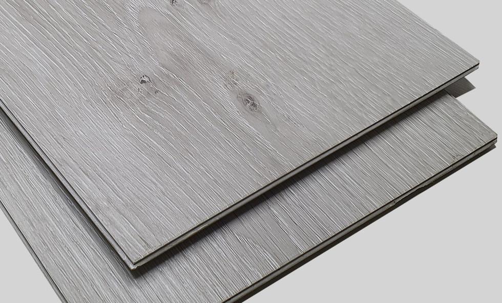 SPC floor 6.5mm (8982a)