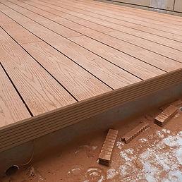 side cover plank 1.jpg