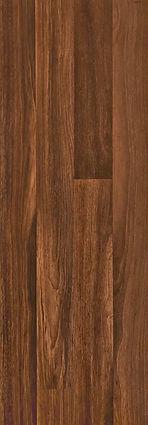 Laminate flooring 267