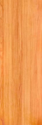 Laminate flooring 935