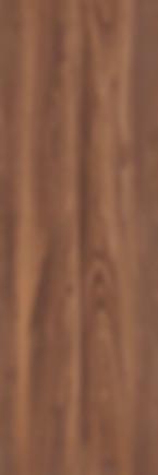 Laminate flooring 7815