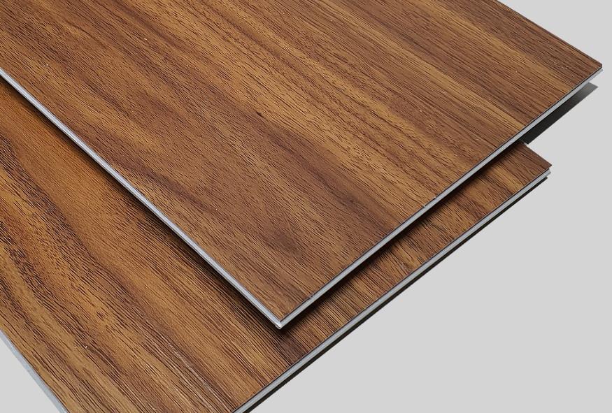 SPC floor 6.5mm (0261a)