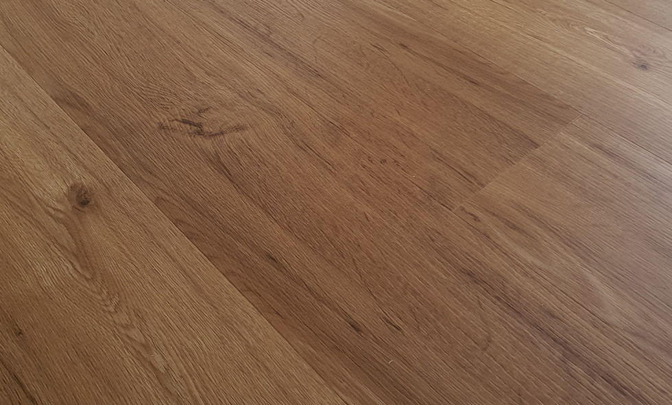 SPC flooring 6.5mm (3222b)