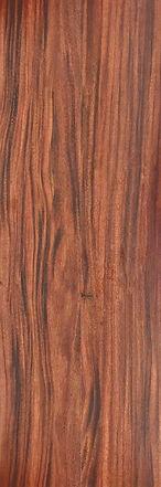 Laminate flooring 7268