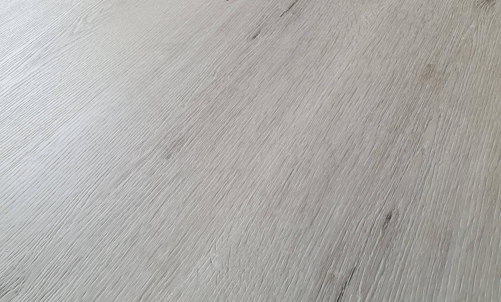 SPC floor 6.5mm (8982b)
