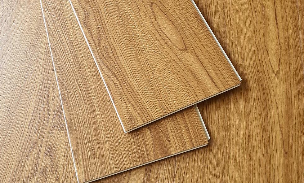 SPC floor 6.5mm (0503a)