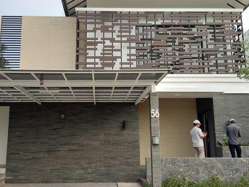 Wiladatika residence 5.jpg