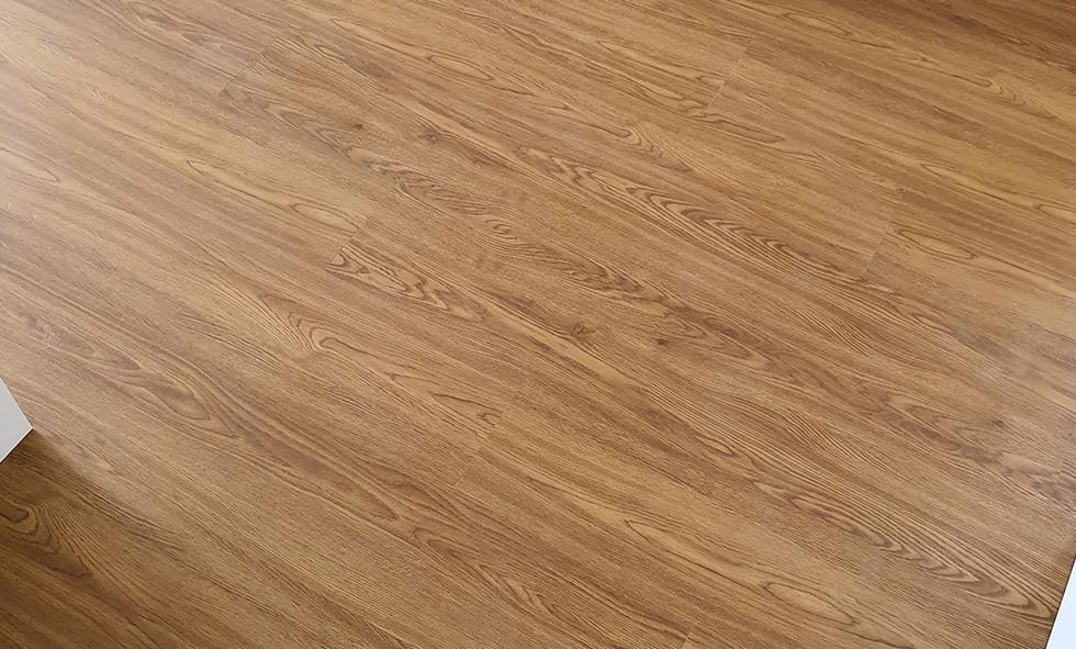SPC floor 6.5mm (0503b)