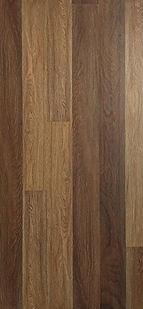 Lantai kayu terbaik harga terjangkau