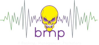 bmp.png