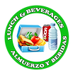LUNCH + BEVERAGES badge.png