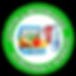 LUNCH + BEVERAGES badge.png