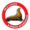 Sea lion badge.png