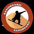 SANDBOARDbadge.png