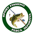 pesca deportiva.png