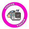 VIDEOSbadge.png